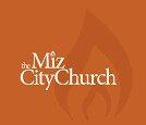 The Miz City Church