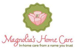 Magnolias Home Care