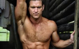 Best Male Review Fantasy Men Brent