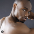 Best Male Review Fantasy Men Trey