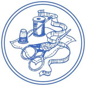 Annisquam Sewing Circle