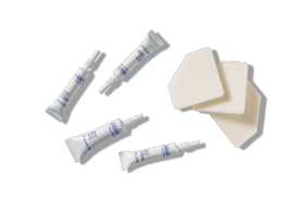 obagi skin care products, blue peels