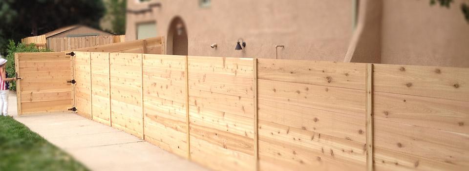 Fence-Slide-4