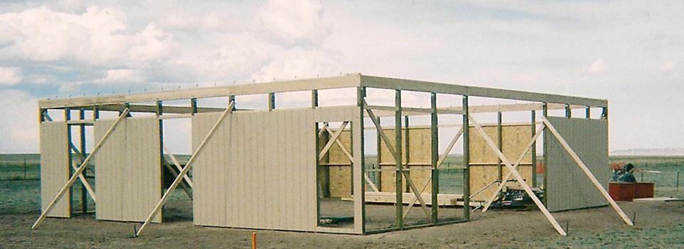 PoleBarnConstruction3