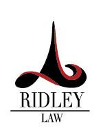 Ridley Law