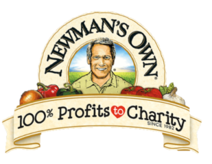 Newman's Own Charity