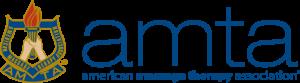 amta logo - banner