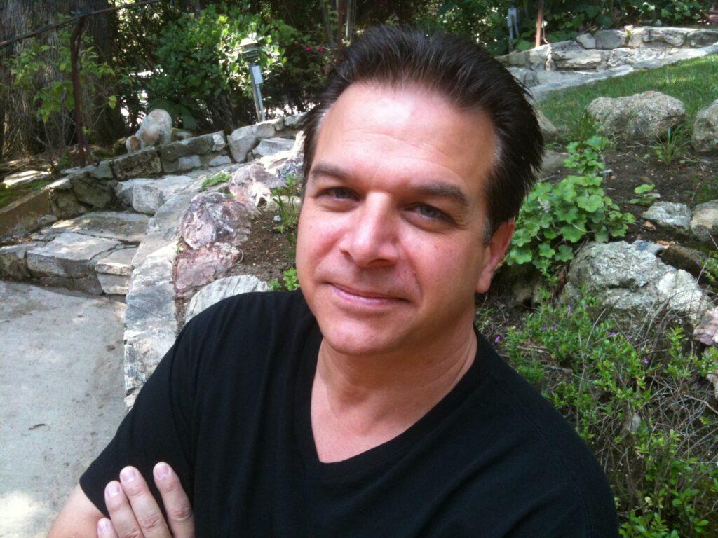 Troy Okenewski's Picture