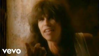 """Cryin'"" Aerosmith"