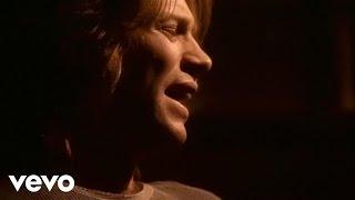 """""""Lie To Me"""" Bon Jovi"""