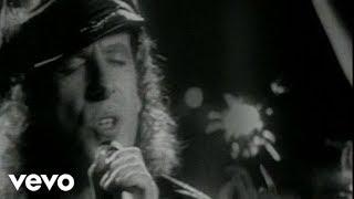 """Wind of Change"" Scorpions"