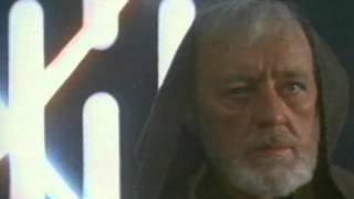 Star Wars Stomp-Pitch