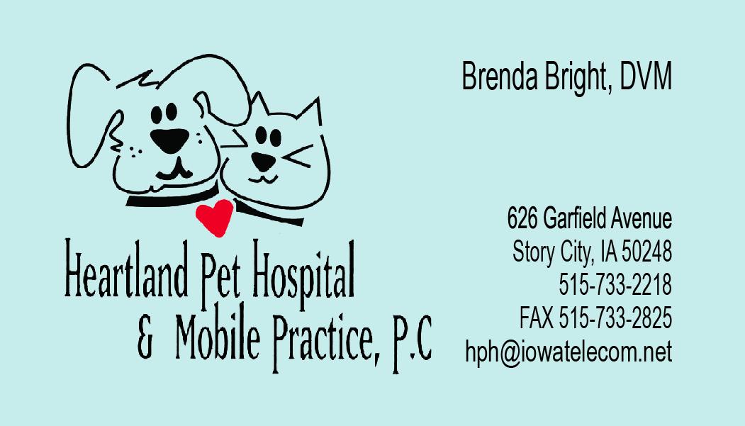 Heartland Pet Hospital