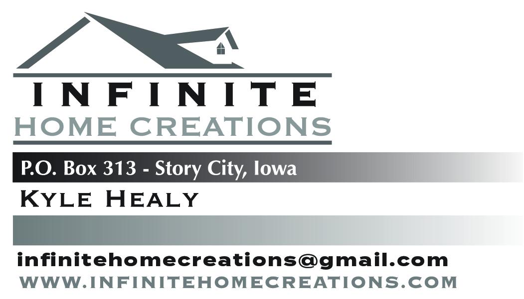 Infinite Home Creations
