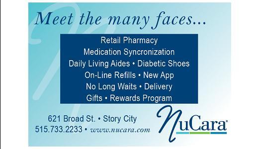 NuCara Pharmacy