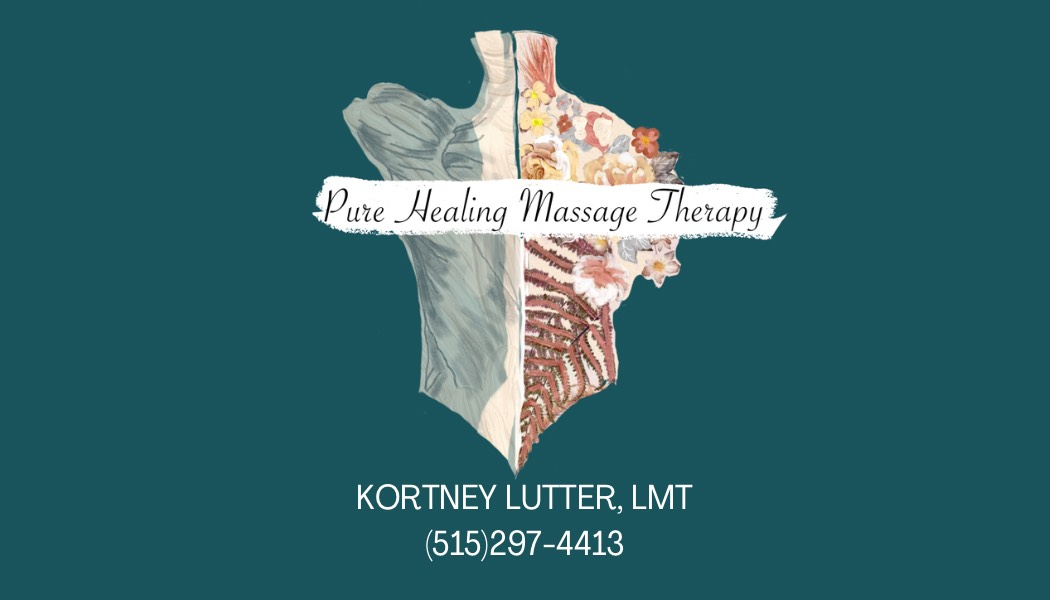 Pure Healing Massage Therapy