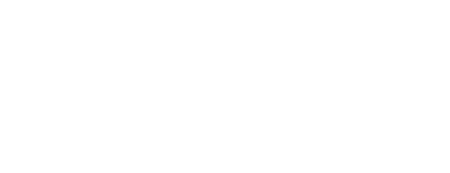 Flash Wine Technologies