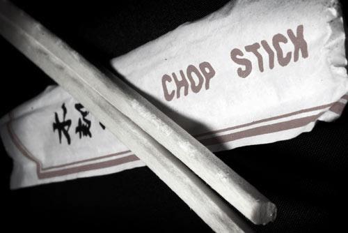 ChopstickSurfboard2