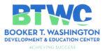 btwc-logo