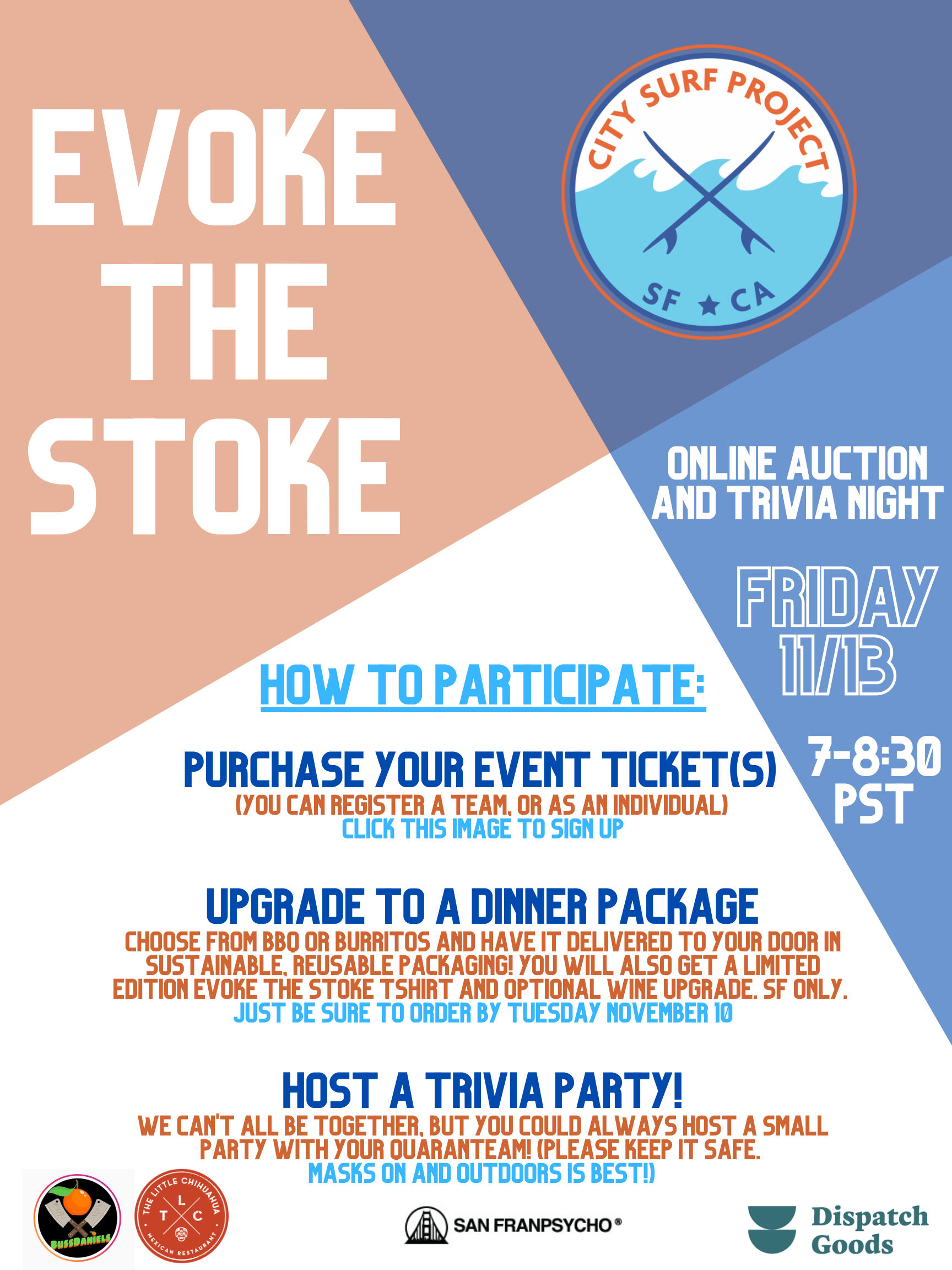 EVOKE THE STOKE - instructions-5