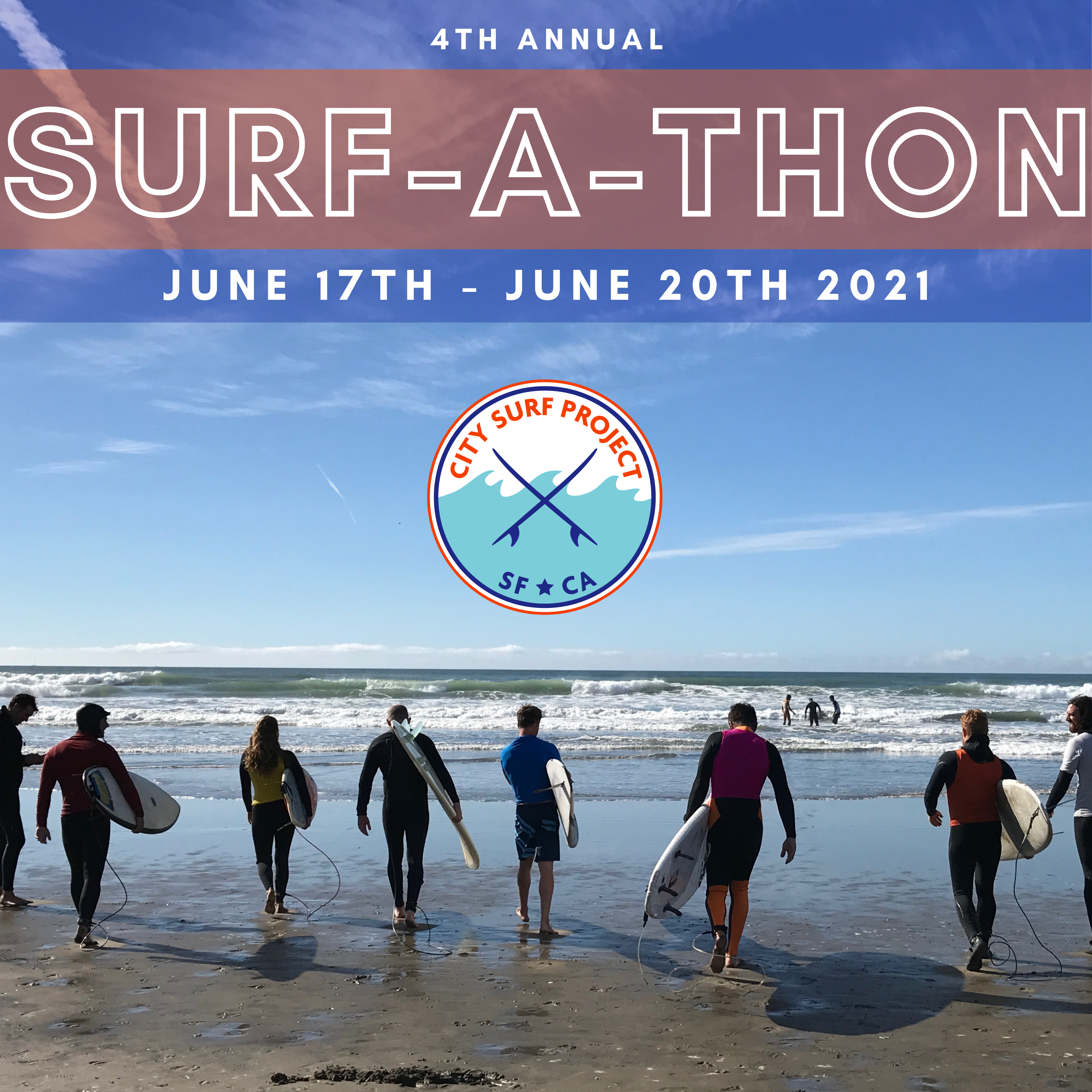 SurfAThon (Post Content)