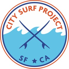 CITY SURF PROJECT