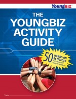 The YoungBiz Activity Guide