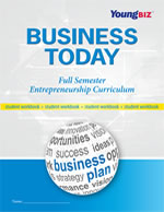Business Today Workbook