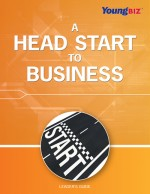 A Head Start to Business Leader's Guide