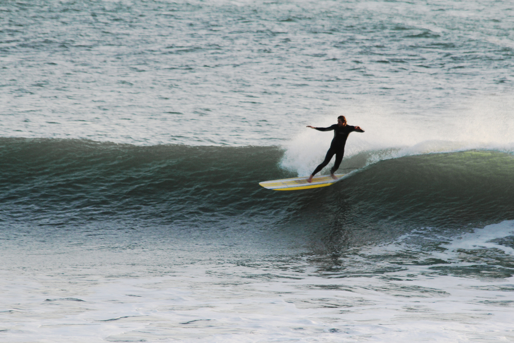 mitch mccann surfing taghazout morocco wave provocateur