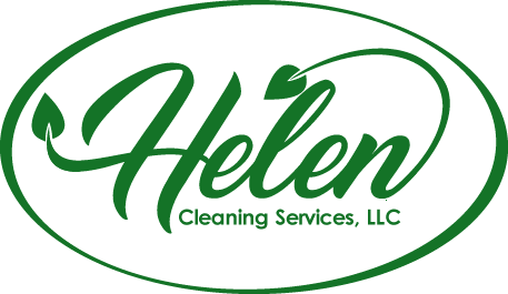 Helen Cleaning Services, LLC