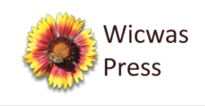Wicwas Press