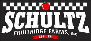 Schultz Fruitridge Farms Inc.