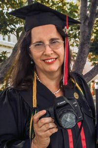 Professional Photographers Grand Rapids MI