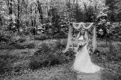 Wedding Photographers Grand Rapids MI