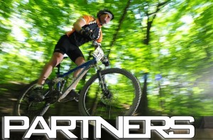 partners of base tri fit, base tri fit partners, race partners