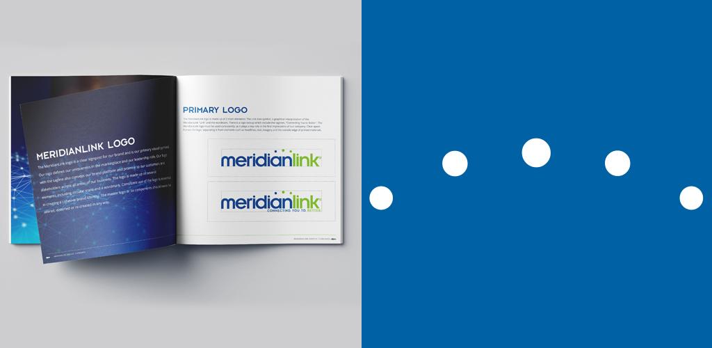 Meridian Link