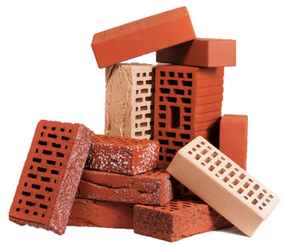 bricks-elite masonry
