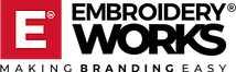 Embroidery Works Logo