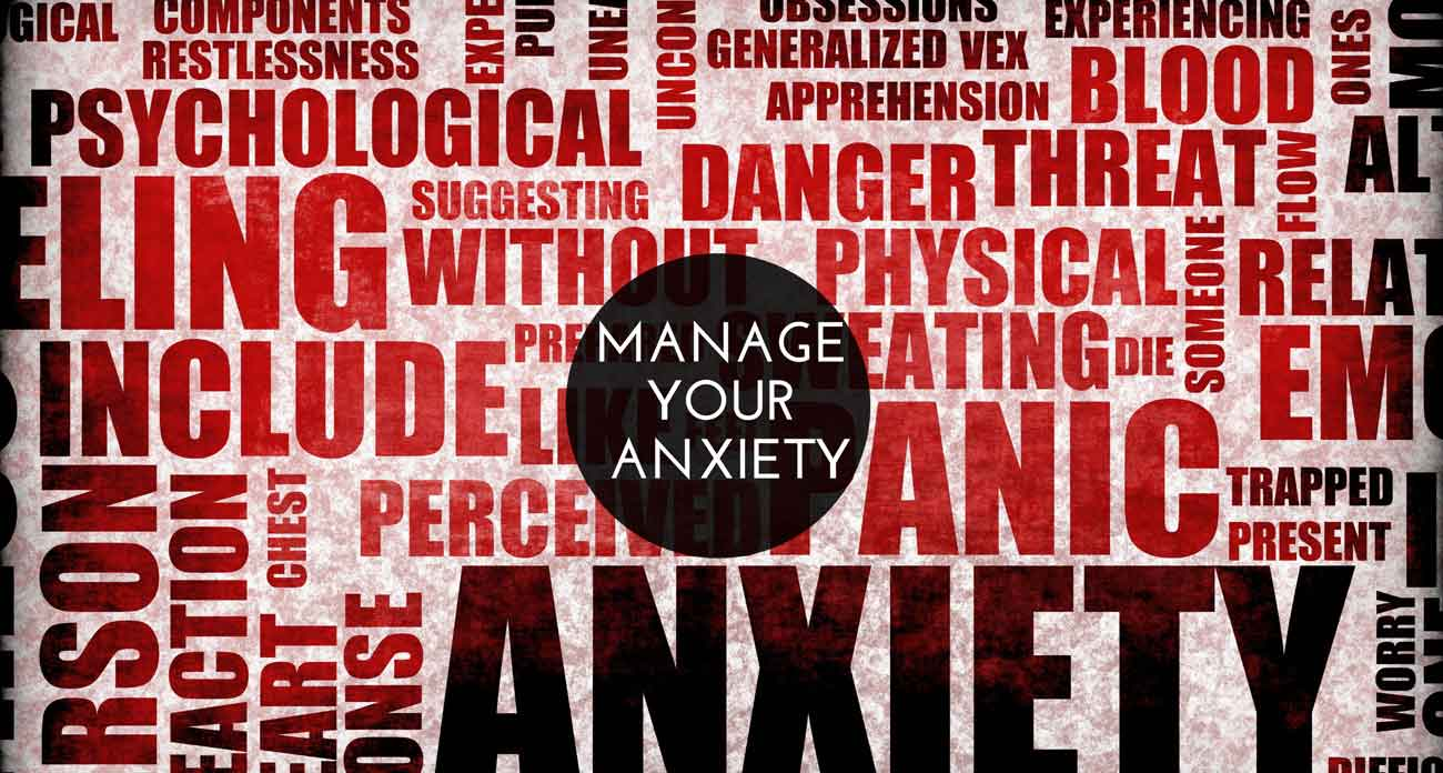 ManageAnxiety_Blog