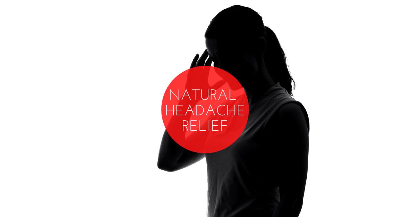 Headache_Blog