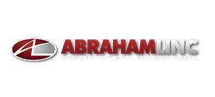 Abrahamone