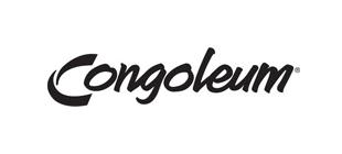 Congoleum