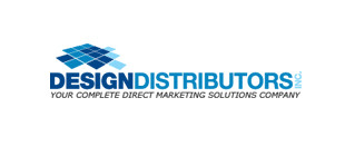 design distributors