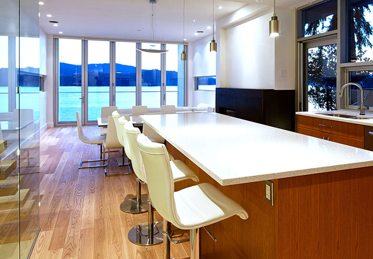 Cornerstone Kitchens & Design Ltd
