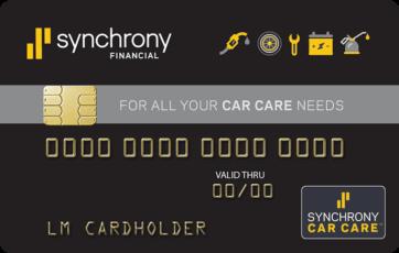 Synchrony_card_2x