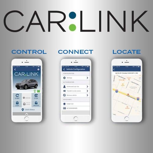 Carlink 6