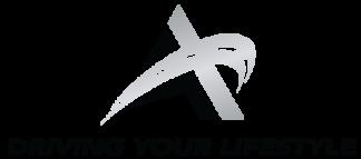 Auto Action Group Logo