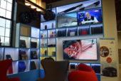 AAG Interactive Showroom 1