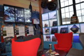 AAG Interactive Showroom 2